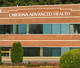Carolina Advanced Health