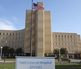 Nash Health Care