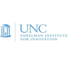 UNC Eshelman Institute for Innovation