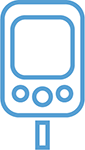 communication device icon