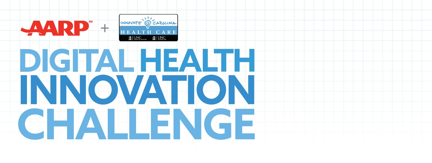 DHIC Innovation Challenge