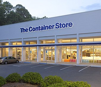6 items· From Business: The Container Store's Arlington, TX location is dedicated to helping you organize your home, office and life through storage and organization solutions, and innovative custom closets & shelving in the Arlington area.