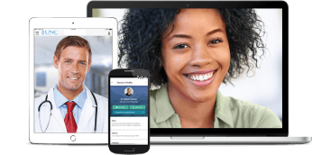 UNC Health Care Unveils Virtual Care Service, UNC Urgent Care 24/7